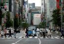 Japón aprueba un nuevo paquete de estímulos por 1,1 billones de dólares para minimizar el golpe del covid-19 a la economía