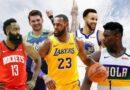 Jugadores de la NBA quieren volver pero necesitan conocer los planes de la liga –