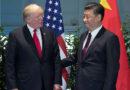 La administración Trump dice Rusia y China presentan las mayores amenazas de desinformación y propaganda a nivel mundial »