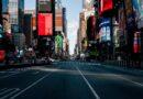 Más de 400.000 personas dejaron Nueva York durante la pandemia, según estudio »
