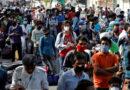Médico italiano considera que el coronavirus podría desaparecer