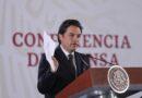 México habilitará hospital para COVID-19 en Autódromo para Fórmula Uno »