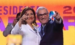 Margarita revela CP convocó a Gonzalo tras denuncias de Zapete y le creyó