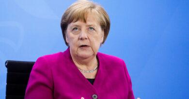 Merkel destaca el «gran interés estratégico» de la UE en mantener la cooperación con China.attach-preview{width:100%; padding-top:0px; padding-left:0px; padding-right:0px; padding-bottom:0px;}