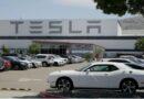 Musk reanuda producción de Tesla en planta de California pese a prohibición »