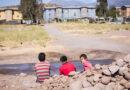 ONG advierte que pandemia dejará 29 millones de nuevos