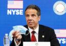 ONG pide a Nueva York más ayudas y anuncia cacerolada contra Washington »