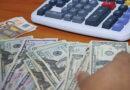 RD recibió US$40 millones menos en remesas durante primer