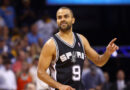 Tony Parker tiene la esperanza de ser dueño del equipo de la NBA