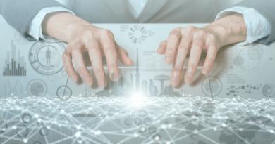 Transformación digital, clave para empresas competitivas