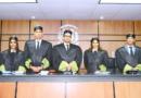 Tribunal ordena a PRM y JCE inscribir candidata
