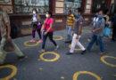 Venezuela reporta 34 nuevos casos de coronavirus y se eleva a 1.245 el total de contagios