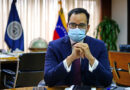 Venezuela y la ONU acuerdan destinar una parte del oro retenido