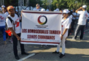 Voluntariado GLBT se pronuncia sobre el Día Internacional contra la Homofobia, la Transfobia y la Bifobia