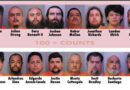 Arrestan por pornografía infantil a 16 estadounidenses,
