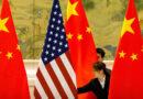"""China amenaza a EE.UU. con una """"respuesta apropiada"""""""