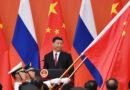 China apoya la iniciativa de Rusia de celebrar una reunión de las cinco