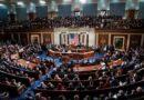 Congresistas de EE.UU. rechazan posible reunión de Trump y Maduro »