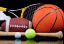 Crisis actual obliga a organismos deportivos en América a una reingeniería –