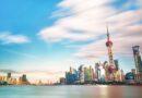 El comercio exterior de China cae un 4.9% interanual en mayo »