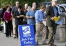 El covid-19 destruye 1.9 millones de empleos en EEUU en una semana »