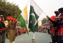"""India acusa a agencias de seguridad pakistaníes de """"abducir y torturar"""" a dos de sus diplomáticos en Islamabad »"""