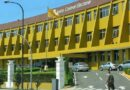 JCE repondrá dinero robado en Santiago para asegurar montaje electoral
