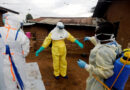 La OMS anuncia que hay un nuevo brote de ébola en República