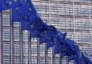 """La UE y la ONU consideran """"preocupante"""" la decisión de EE.UU. de sancionar a funcionarios de la Corte Penal Internacional »"""