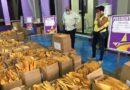La logística electoral es la clave, a cinco días de las elecciones