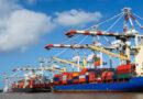 Las exportaciones latinoamericanas descienden un 30%