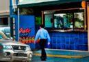 Más de 100 mil empleados de loterías podrían reanudar sus labores el próximo miércoles