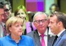Merkel, Macron y Sánchez instan a la Unión Europea a prepararse para una próxima pandemia.attach-preview{width:100%; padding-top:0px; padding-left:0px; padding-right:0px; padding-bottom:0px;}