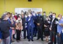 Presidente JCE reclama a los técnicos un trabajo de calidad