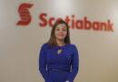 Scotiabank confía en la fuerte posición macroeconómica