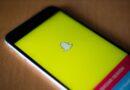 Snapchat dejará de promover la cuenta de Trump tras sus polémicos comentarios »