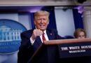 Trump retira militares de Washington mientras se impone la protesta pacífica »