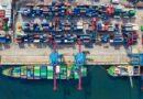 Unctad prevé que el comercio mundial descienda este año un 20%