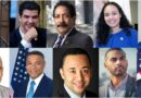 Más de 20 aspirantes dominicanos buscan ser electos en primarias