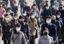 ATENCIÓN :Corea del Norte afirma que desarrolla una vacuna