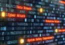 Aumentan mejoras de ciberseguridad en las Américas
