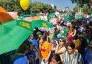 Aumentan organizaciones que exigen a Abinader cumplir promesa de go