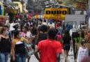 Bares y restaurantes reabren en Río de Janeiro y Sao Paulo,