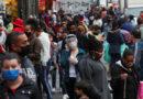Brasil sobrepasa los 2 millones de casos confirmados de coronavirus