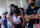 Casos de coronavirus en Brasil se elevan a más de 1,8 millone