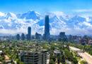 Chile reporta 1.656 nuevos casos de coronavirus, la cifra de contagios diaria más baja desde el 12 de mayo