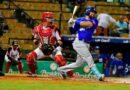 Doctor Puello pide prudencia a Lidom sobre torneo de béisbol otoño-invernal –