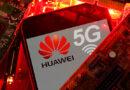 """EE.UU. advierte a Brasil que habrá """"consecuencias"""" si opta por Huawei"""