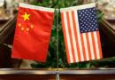 """EE.UU. cierra consulado de China en Houston para """"proteger propiedad i"""