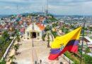 Ecuador supera los 70.000 contagios de coronavirus y ya acumula más de 8.500 muertes asociadas a la pandemia